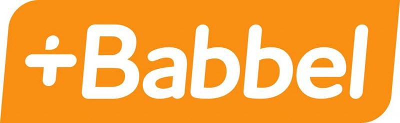 Opinioni Babbel